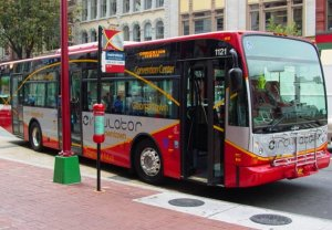 It's time for the Circulator.